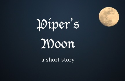 Piper's Moon